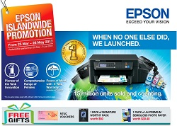 EPSON ISLANDWIDE PROMOTION - 25 MAR TO 28 MAY 17 HEADER - 250x178