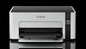 ECO-TANK SYSTEM (CISS) - C2O Corporation – Printer