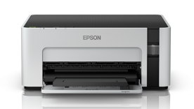 ECO-TANK SYSTEM (CISS) - C2O Corporation – Printer Distributor in