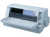 LQ-680Pro