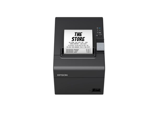 POS Receipt Printers